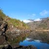 PICA富士西湖のパオが、なかなか快適だった話 後編