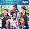 韓国ドラマ「愛の不時着」が見られなかった。そのかわりに「花郎」(ファラン)にはまった。