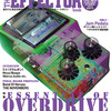 THE EFFECTOR book Vol.20