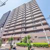 グランドメゾン江戸堀 2LDK 62.78平米