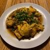 台湾のクックパッドレシピコンテスト優勝のお豆腐の卵焼き
