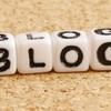 ブログ名を少し変更しました。その理由とは?!