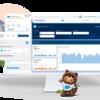 【7/26開催!】Marketing Cloudの新機能として登場:Datorama Reports for MC &Advancedセミナー