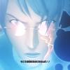 「.hack//G.U. Last Recode」攻略感想(30)オーヴァンとの決戦。世界は再誕する。