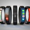 iWatch、iPhone6と同時発表へ〜Bloombergからも新情報