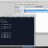 Xubuntu12.10導入記