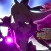 【ダンメモ】コラボイベント「剣姫カタストロフ」まとめ!【ダンジョンに出会いを求めるのは間違っているだろうか~メモリア・フレーゼ~】