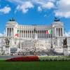 イタリア「6月3日から海外観光客を受け入れ」