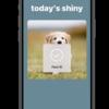 iOS14とmacOS Big SurのSafari、パスワード入力不要でFace IDやTouch IDでログイン可能に