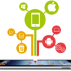 Get Help For Great App Development Gold Coast
