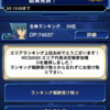 KCC2020Feb.結果まとめ【遊戯王デュエルリンクス】【Yu-Gi-Oh! Duel Links】