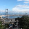 瀬戸内坂越の北前船活動2号(下津井)