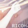 ブログやSNSにすごく強いRICOH GR2