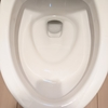 ワンコイン以下【トイレ】水アカ・輪ジミ ピッカピカ|掃除の達人 消しゴム