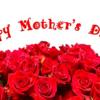 #102 【母の日】当日でもまだ間に合う!ママさんに贈りたいEギフト3選
