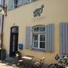 ドイツ、フュッセン〜Old Kings Fuessen Design Hostel〜 おすすめ宿情報★
