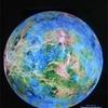 金星のサナトクマラ
