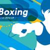 フィットボクシングアップデートの内容