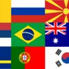 歴代外国籍選手 列伝Ⅱ(次に2016~2018年編)