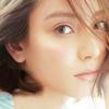 【新曲】滝沢カレンが新曲「知りたがる人」を深イイ話で初披露