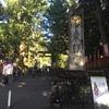 【栃木 日光東照宮・二荒山神社】料金高い、なのに人気ありすぎワロタ!故に最強の観光地!