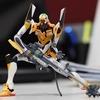激レアさん 8月17日 古田貴之 AIロボット第一人者で日本の宝はガリガリ博士だった件