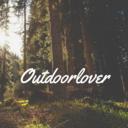 outdoorloverのブログ