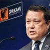 現場のサッカーコーチから、田嶋会長へ ②