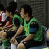 ボールが開くココロの扉〜フットサルオープンリーグ関東交流会2017