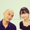 岡田哲也さんにお会いした話~そういえば男嫌いだった・・・~【も有】