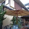 女3人のおしゃべりがとまらない、鎌倉でピザランチ