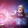 ★前世の子と今世出会う理由★宇宙の記憶を話す人★催眠の中でのチャネリングは簡単★