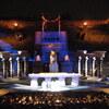 ヘンテコ演出!舞台にたった3人しか現れない歌劇「アイーダ」 【演奏会レビュー】