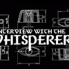 『Interview With The Whisperer』の感想