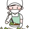 調理師免許!2017年こそ取得しましょう。調理師は今求められています。
