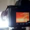 デジタル一眼を使ってフィルム写真を高精細なデジタルデータにしよう