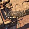 FF14インスタンスダンジョン。「紅蓮決戦 アラミゴ」攻略メモ
