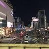 都内で駅近マンションを選ぶための4つの視点。駅徒歩5分以内の中古相場