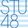 "STU48が ""おうちで握手会"" まずは2期研究生から"