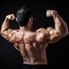 「使える筋肉」と「使えない筋肉」とは?(転送記事)