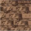 Sielwolf / Sielwolf
