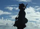 映画『野火』の私的な感想―人間の極地が生み出す地獄絵図。薄れゆく戦争の記憶―