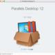 Parallels Desktop 12 for Macインストール方法【画像付き】