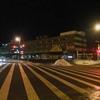 JR釧路駅/北海道