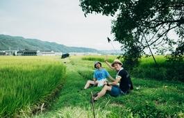 2年かけて嫁を口説いて、憧れの「長野」に家を借りた話(寄稿:徳谷柿次郎)