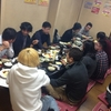 No.1069_シオアパ忘年会のお知らせです!