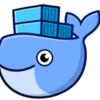 Docker (4) Dockerfileで弄って使う