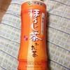 株式会社伊藤園(ほうじ茶)