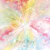 Ikuさん 「Past Day」の絵を描きました!