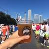 Bank of America Chicago marathon 完走しました。